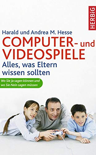 Interview Harald Hesse