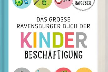 buch kinderbeschaeftigung test
