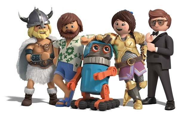 playmobil der film